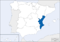 Location of Valencia.png