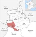 Locator map of Kanton Brou 2019.png