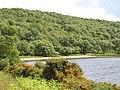 Loch Brora - geograph.org.uk - 1112270.jpg