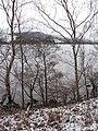 Loch Rannoch - geograph.org.uk - 678556.jpg