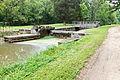 Lock 12 on Chesapeake and Ohio Canal.jpg