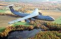 Lockheed C-141A-15-LM Starlifter 64-0616 - 6.jpg