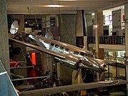 Lockheed Electra (6305853672)