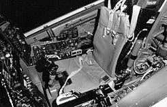 Lockheed F-117A Cockpit 061006-F-1234S-012.jpg