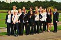 Locks Heath Ladies FC.jpg