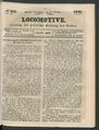 Locomotive- Newspaper for the Political Education of the People, No. 161, October 12, 1848 WDL7662.pdf