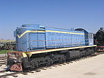 Locomotive ---1-1751-4975.JPG