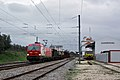 Locomotive 4700 with a sand train at Alcacer do Sal.jpg