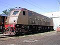 Locomotore E428 226.jpg