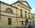 Lodi Archivio Storico.jpg
