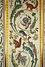 Loggias of Raphael (details) 08.JPG