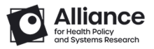 Logo-Alliance-RGB-Black-cropped-sm.png