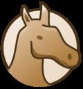 Logo-Monde-équestre.png