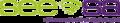 Logo-SEESA.png