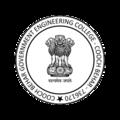 Logo-cgec.png
