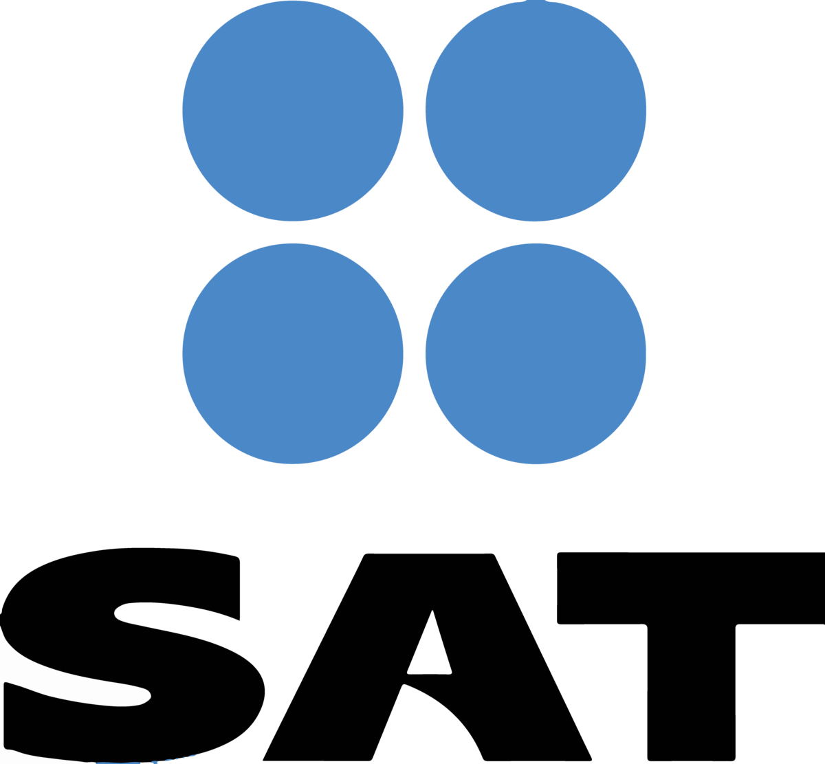 Servicio De Administración Tributaria Wikipedia La