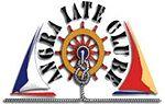 Logo AIC.jpg