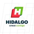 Logo Hidalgo 2016 (02).png