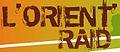 Logo Orient Raid.JPG