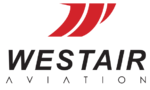 Logo Westair Wings Charters.png