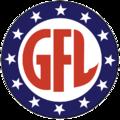 Logo of the GFL in Gridiron.png