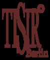 Logo tisir Berlin.png