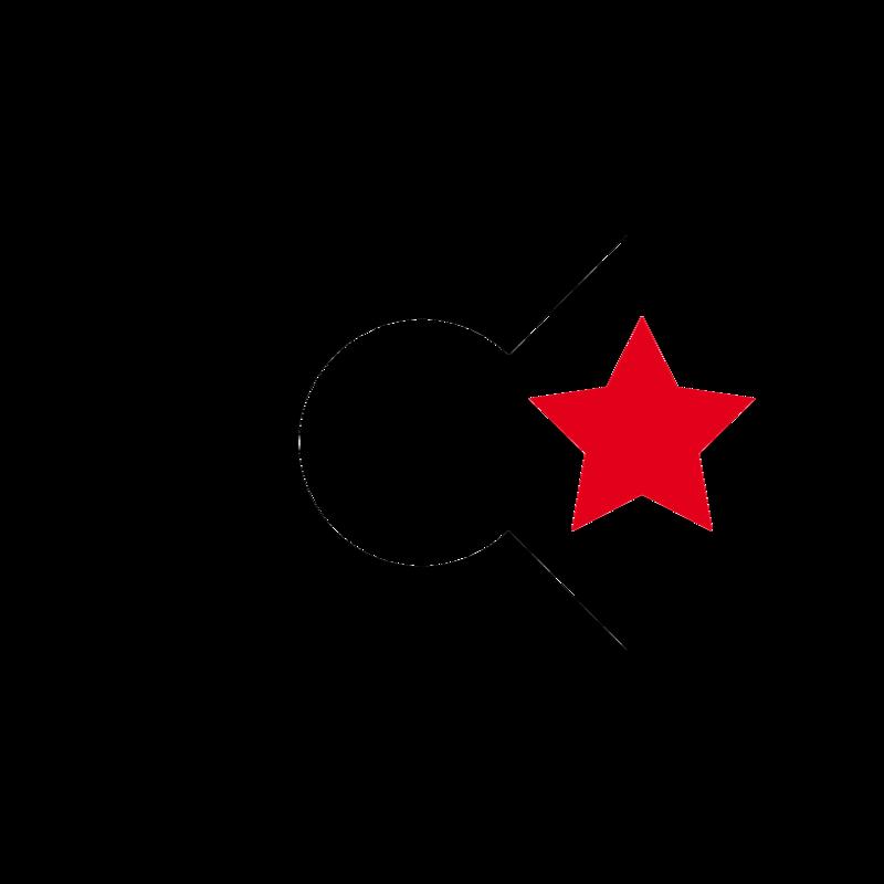 Reagrupación Comunista del Pueblo 800px-Logotipo_Comunistes_de_Catalunya