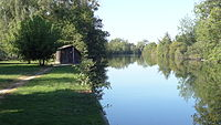 Loir 2 - Saint-Hilaire-la-Gravelle.jpeg