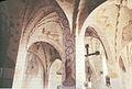 Lojo kyrka kalkmålningar.jpg