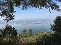 Loktak Lake View.jpg