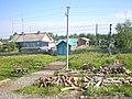 Lomovatka, Vologda oblast 2008-21.jpg