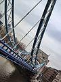 London, March 2013 (8600277084).jpg