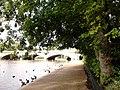 London, UK - panoramio (209).jpg
