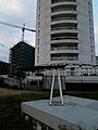 London-Docklands, Silvertown Quays 18.jpg