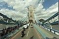 London - England (14029230510).jpg