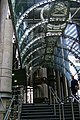 London - Lime Street - Lloyd's Building Entrance.jpg