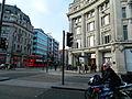 London 2825.JPG