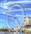 London Eye Light Clouds.jpg