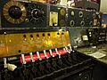 London Underground signalling panel - Flickr - James E. Petts.jpg
