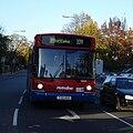 London bus 209.jpg