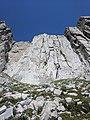 Lone Peak South Summit wall.jpg