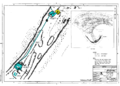 Long Point Battery 1865 Army Corps Engrs.png