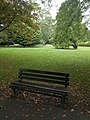 Long shot of the bench (OpenBenches 125-1).jpg