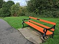Long shot of the bench (OpenBenches 2487-1).jpg
