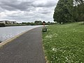 Long shot of the bench (OpenBenches 5932-1).jpg