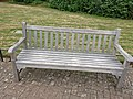 Long shot of the bench (OpenBenches 7890-1).jpg