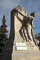 Longjumeau Monument 423.jpg