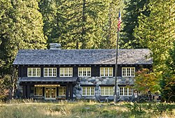 Longmire Headquarters MRNP1.jpg