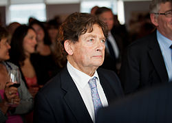 Lord Nigel Lawson.jpg