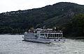 Loreley (ship, 1996) 004.JPG